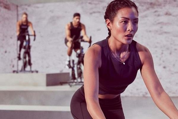 Фитнес-тренды